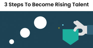 Become Rising Talent
